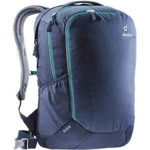 Deuter Giga - Midnight-Navy