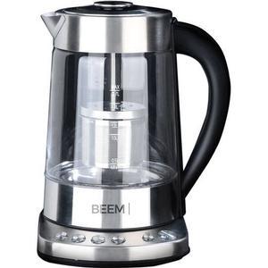 BEEM Teatime