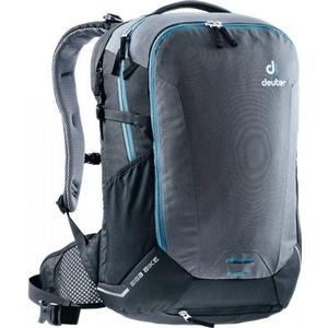 Deuter Giga Bike - Graphite-Black