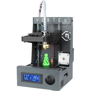 Velleman Vertex Nano K8600