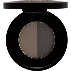 Anastasia Beverly Hills Anastasia Brow Powder Duo Granite