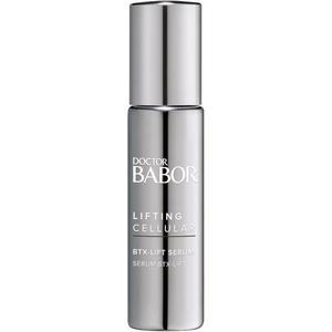 Babor Lifting RX Btx-Lift Serum 10ml