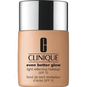 Clinique Even Better Glow SPF15 CN 90 Sand 30ml