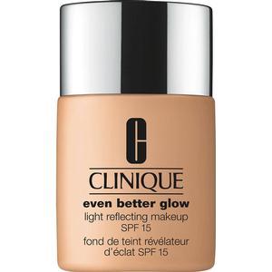 Clinique Even Better Glow SPF15 CN 58 Honey 30ml