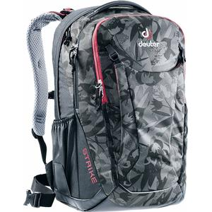 Deuter Strike - Black Lario
