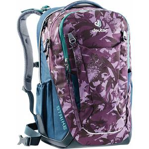 Deuter Strike - Plum Lario