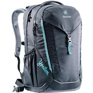 Deuter Ypsilon - Black