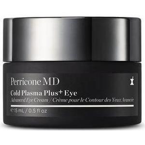 Perricone MD Cold Plasma Plus Advanced Eye Cream 15ml