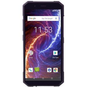 Myphone S-Line Dual SIM