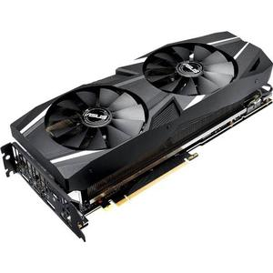ASUS DUAL-RTX2070-8G