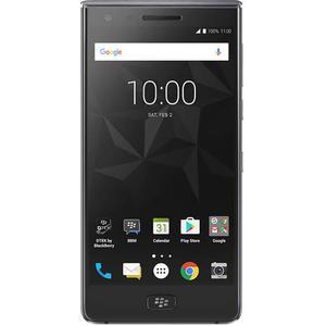 Blackberry Motion 32GB