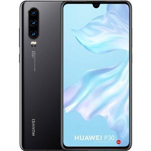 Huawei P30 6GB RAM 128GB Dual SIM