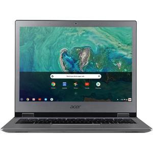 Acer Chromebook 13 CB713-1W-50YY (NX.H1WEG.002) 13.3Zoll