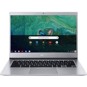 Acer ChromeBook 14 CB514-1HT-P1BM (NX.H1LEG.001)