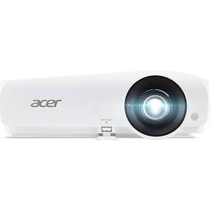 Acer H6535i