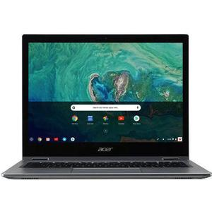 Acer Chromebook Spin 13 CP713-1WN-5979 (NX.EFJEG.002) 13.5Zoll