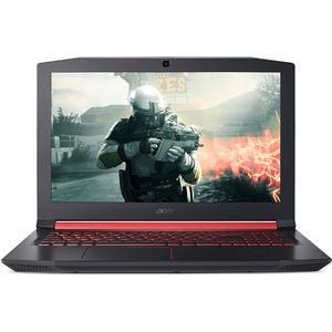 Acer Nitro 5 AN515-52-75SN (NH.Q3XEV.002) 15.6Zoll