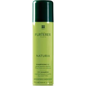 Rene Furterer Naturia Dry Shampoo 150ml