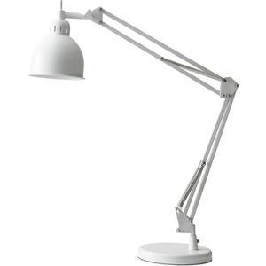 Frandsen Job 68cm Tischlampe