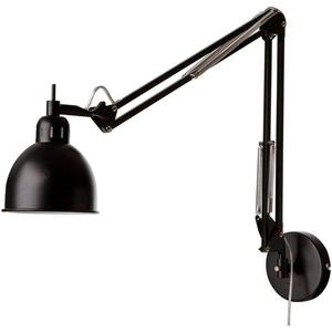 Frandsen Job 14cm Wandlampe