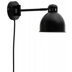 Frandsen Job Mini 13.5cm Wandlampe