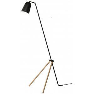 Frandsen Giraffe 140cm Bodenlampe