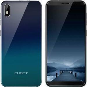 CUBOT J5 16GB