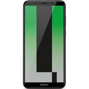 Huawei Mate 10 Lite 64GB Dual SIM