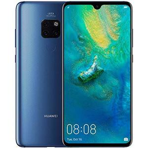 Huawei Honor View 20 8GB RAM 256GB