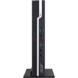 Acer Veriton VN4660G (DT.VRDEG.027)