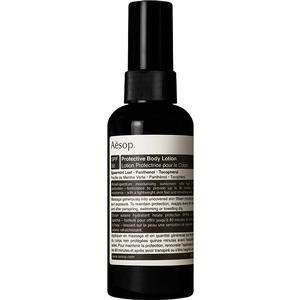 Aesop Protective Body Lotion SPF50 150ml
