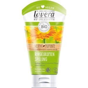 Lavera Ringelblumen Haarspülung 150ml