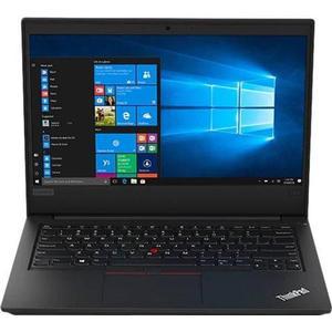 Lenovo ThinkPad E490 (20N80019PB)