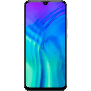 Huawei Honor 8X 64GB
