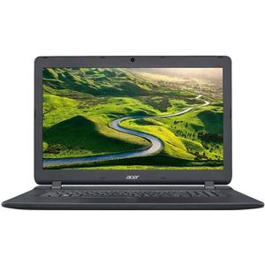 Acer Aspire ES 17 ES1-732-P5QN (NX.GH4EG.003) 17.3Zoll