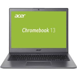 Acer Chromebook CB713-1W-P4P3 (NX.H1WEG.006) 13.5Zoll