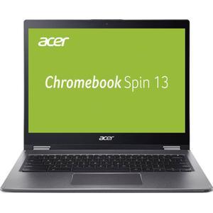 Acer Chromebook Spin 13 CP713-1WN-594K (NX.EFJEG.001) 13.5Zoll