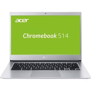 Acer Chromebook CB514-1H-C50M (NX.H1QEG.003) 14Zoll