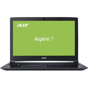 Acer Aspire 7 A715-72G-704Q (NH.GXCEG.003) 15.6Zoll