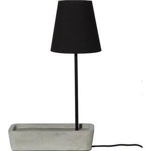 Frandsen Base Tischlampe