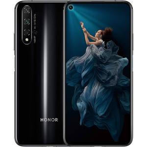 Huawei Honor 20 128GB
