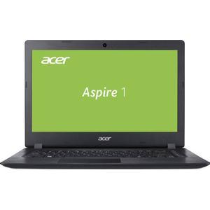 Acer Aspire 1 A114-32-P0K1 (NX.GVZEG.002) 14Zoll