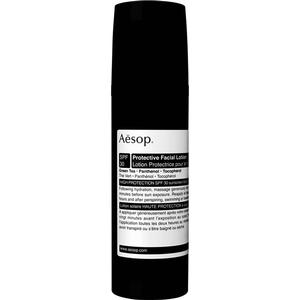 Aesop Protective Facial Lotion SPF30 50ml
