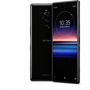 Sony Xperia L3 32GB