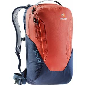Deuter XV 2 - Lava-Navy