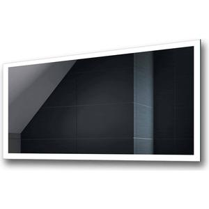 Artforma Badezimmerspiegel LED01 Bathroom Mirror