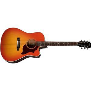 Gibson Hummingbird AG Mahogany 2019