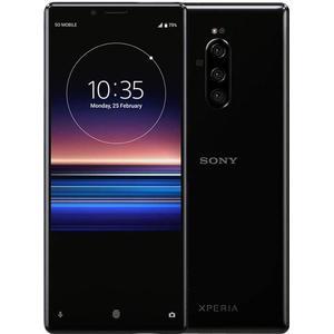 Sony Xperia 1 128GB