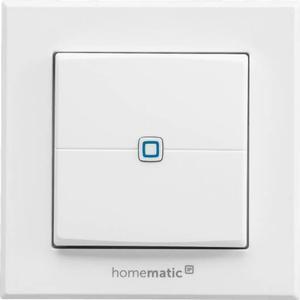 Homematic IP HMIP-WRC2