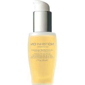 No Inhibition Maracuja Protective Oil 50ml